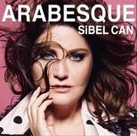 Arabesque Plak
