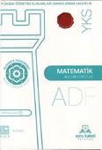 YKS Matematik Akıllı Ders Föyleri