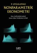R Uygulamalı Nonparametrik Ekonometri
