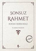 Sonsuz Rahmet-Kur'an-ı Kerim Meali