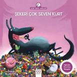Şekeri Çok Seven Kurt-Anne Tavuk Anlatıyor
