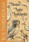 Olmayan Kuşlar Ansiklopedisi, Clz