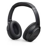 Bose QuietComfort 35 II Black, Wireless, Kulaküstü Kulaklık