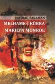 Melhame-i Kübra Marilyn Monroe, Clz