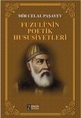 Fuzuli'nin Poetik Hususiyetleri, Clt