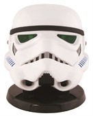 ACW  Star Wars Disney  Stormtrooper Spk.