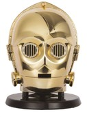 Star Wars Disney C-3PO Speaker ACW
