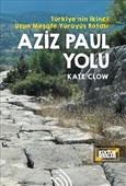 Aziz Paul Yolu, Clz