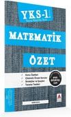 YKS 1.Oturum Matematik Özet TYT