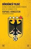 Dördüncü Yıldız-Alman Futbolunun Ke