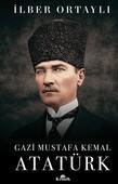 Gazi Mustafa Kemal Atatürk, Clt