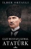 İmzalı - Gazi Mustafa Kemal Atatürk