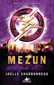Mezun-Test 3.Kitap