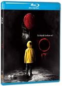 It - O (Blu-ray)