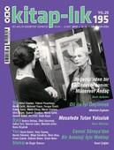 Kitap-lık Dergisi Sayı 195, Clz
