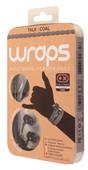Wrap Talk Kulakiçi Kulaklık-WRAPSC-V15M