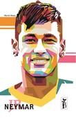 Neymar Jr., Clz