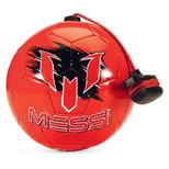 Messi Pro Antreman Topu Kırmızı