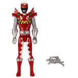 Power Rangers Dino Super Charge 12 Inch Aksiyon Figürü