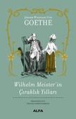 Wilhelm Meister'in Çıraklık Yılları, Clt