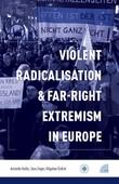 Violent Radicalisation & Far-Right