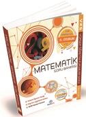 YKS Matematik Soru Bankası 2.Oturum, Clz