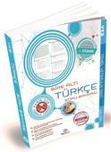 YKS Bire Altı Türkçe Soru Bankası, Clz