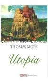 Utopia, Clz