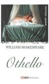 Othello, Clz