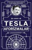 Tesla-Aforizmalar, Clz