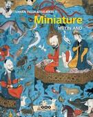 Ottoman Figurative Arts 1: Miniatur