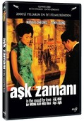 In The Mood For Love - Aşk Zamanı