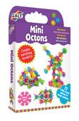 Galt Mini Octons 4 Yaş-Yetişkin, N/A
