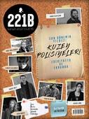 221B Dergisi Sayı 13, Clz