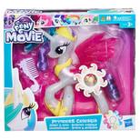 My Little Pony Prenses Celestıa Işıklı Figür