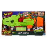 Nerf Revreaper 0311