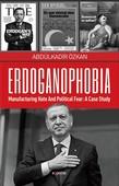 Erdoganophobia