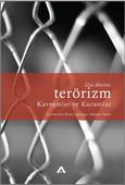 Terörizm-Kavramlar ve Kuramlar, Clz