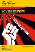 Historia 1923 Sayı 4-Sovyet Devrimi, Clz