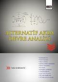 Alternatif Akım Devre Analizi