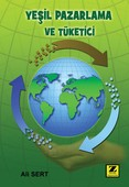 Yeşil Pazarlama Ve Tüketici