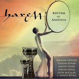 Rhythm Of Anatolia
