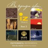 Bu Toprağın İzleri (İz Seri 1) 6 CD