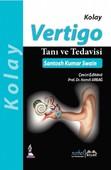 Kolay  Vertigo Tanı ve Tedavisi, Clz
