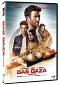 Overdrive - Bas Gaza, Dvd