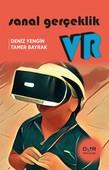 Sanal Gerçeklik-VR, Clz