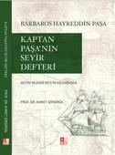 Kaptan Paşa'nın Seyir Defteri, Clz