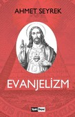 Evanjelizm, Clz