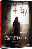 The Crucifixion - Korku Kayıtları, Dvd
