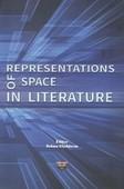 Representations of Space in Literature